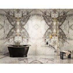 Drummonds Bathrooms - Sales Assistant Internship