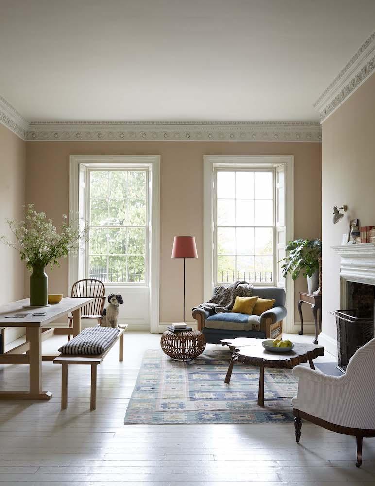 Living Room-Diner 1a