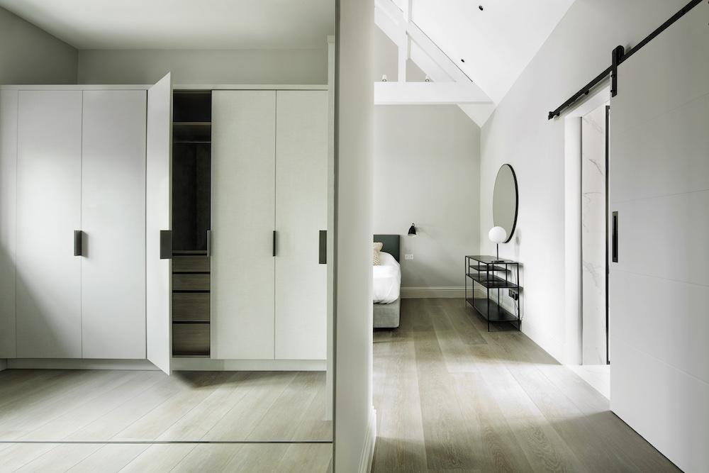 Image 5 Bedroom