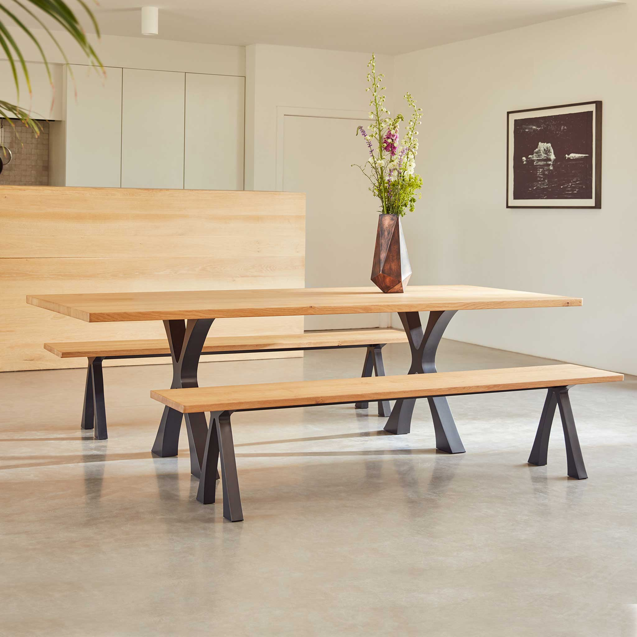 Exe-dining-table-and-benches