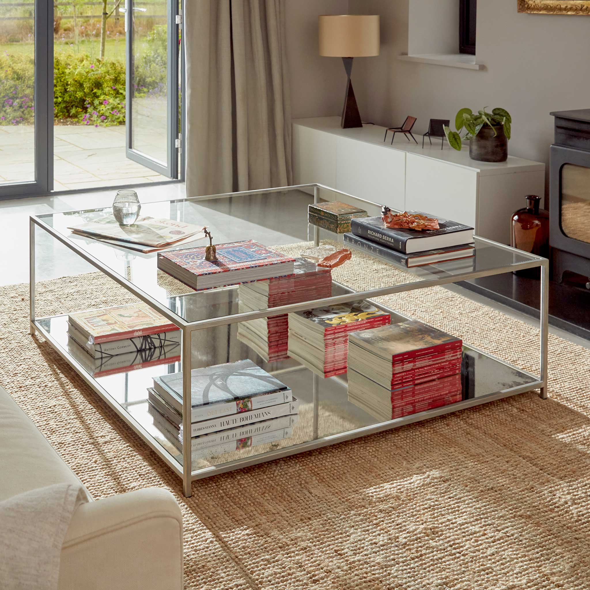 Madison-Coffee-Table-MS