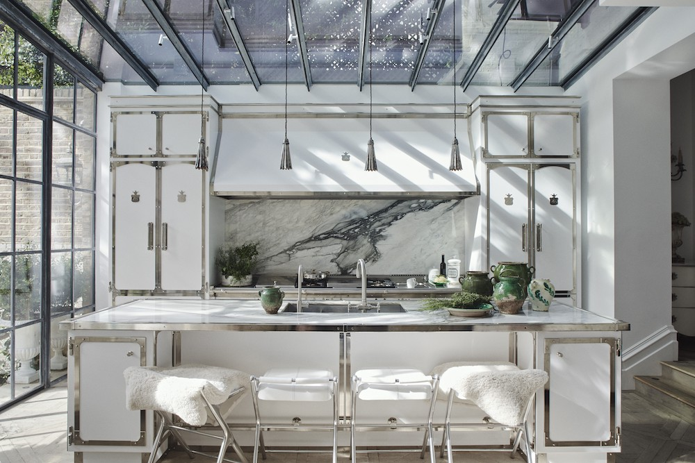 Alison Henry Design (6)