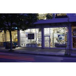 Sales Person - Trowbridge Gallery